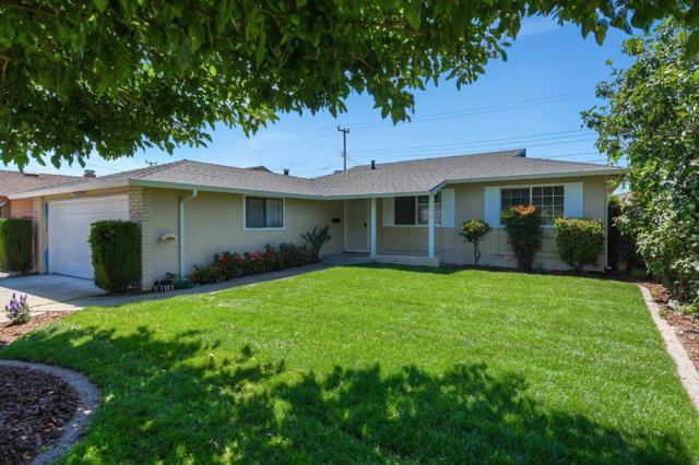 35249 Lancero Street, Fremont, CA 94536