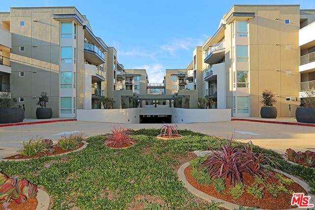 13044 Pacific Promenade, Playa Vista, CA 90094 Photo 6