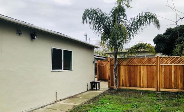 263 Washington Street 2, San Jose, CA 95112