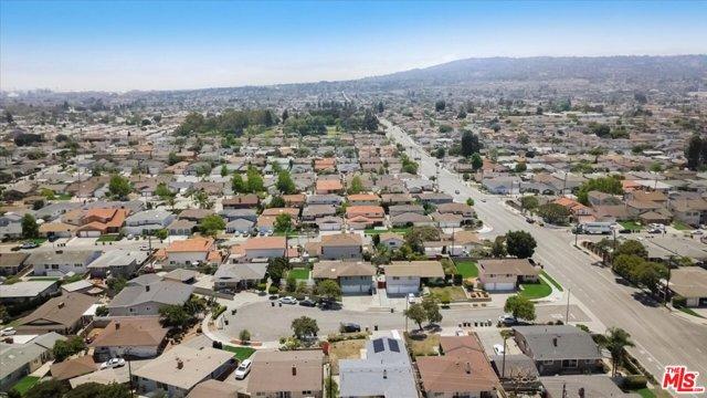 44. 1964 W 231St Street Torrance, CA 90501