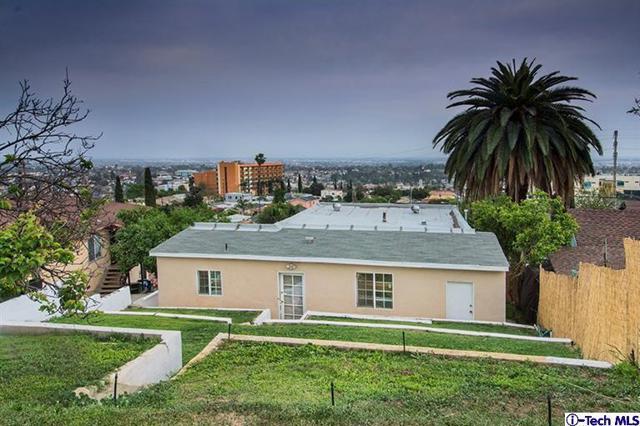 3949 Dobinson St, City Terrace, CA 90063 Photo 25