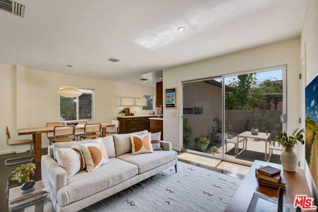 10. 4317 Zaca Place Los Angeles, CA 90065
