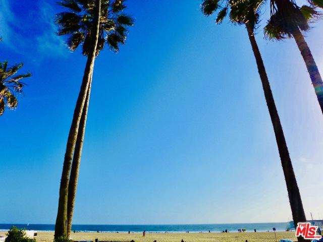 2. 3215 Ocean Front Walk #101 Marina del Rey, CA 90292