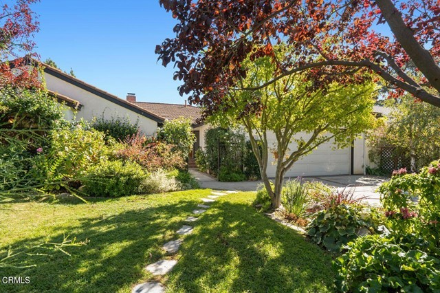 Image 2 of 4810 Daleridge Rd, La Canada Flintridge, CA 91011