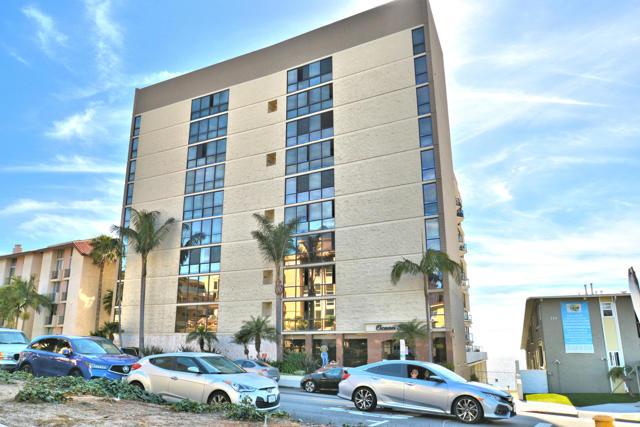 531 Esplanade 201, Redondo Beach, California 90277, 1 Bedroom Bedrooms, ,1 BathroomBathrooms,For Sale,Esplanade,820001548