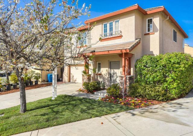 2142 Payne Place, Santa Clara, CA 95054