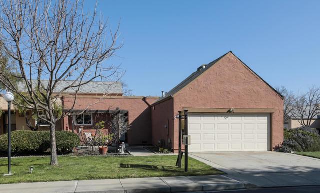 2385 Avenida De Guadalupe, Santa Clara, CA 95054