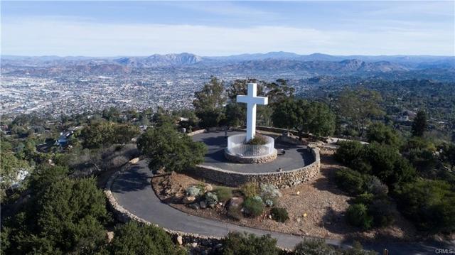 Lavell St, La Mesa, CA 91941 Photo 1