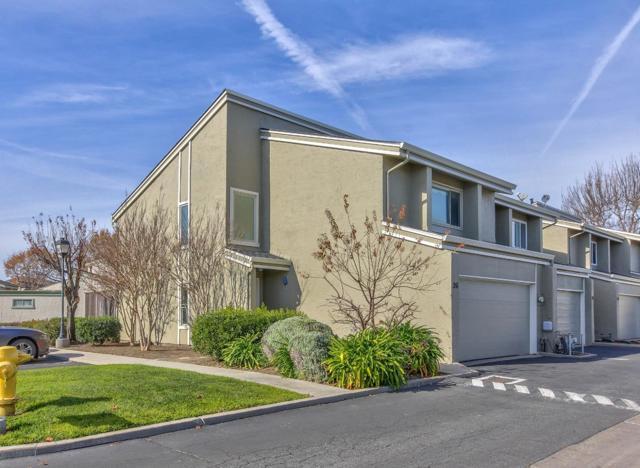1253 Los Olivos Drive 26, Salinas, CA 93901