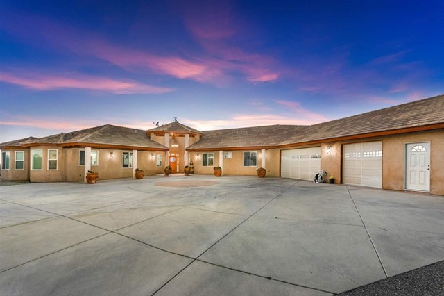 29482 Paso Robles, Valley Center, CA 92082