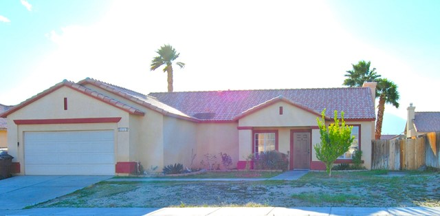 31217 Via Ventana, Thousand Palms, CA 92276