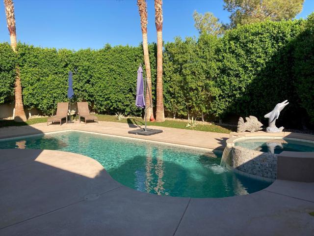 75830 Heritage, Palm Desert, California 92211, 3 Bedrooms Bedrooms, ,3 BathroomsBathrooms,Residential,For Rent,Heritage,219052157DA