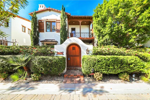 253 Calle La Soledad, Palm Springs, CA 92262