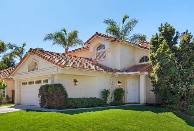 13494 CHELAN CT, San Diego, CA 92129