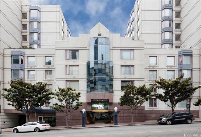 201 Harrison Street 315, San Francisco, CA 94105