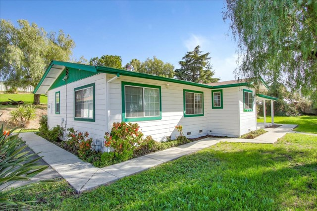 2408 Ruby Avenue, San Jose, CA 95148