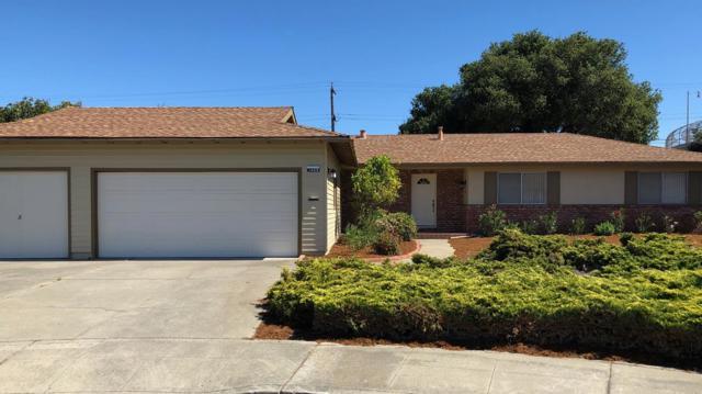 1468 Belleville Way, Sunnyvale, CA 94087