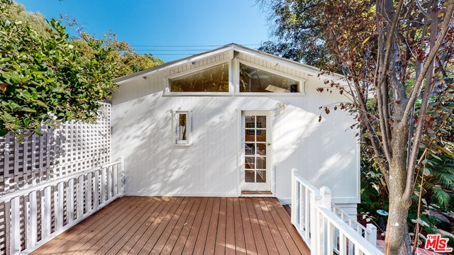 Image 29 of 1847 N Beverly Glen Blvd, Los Angeles, CA 90077