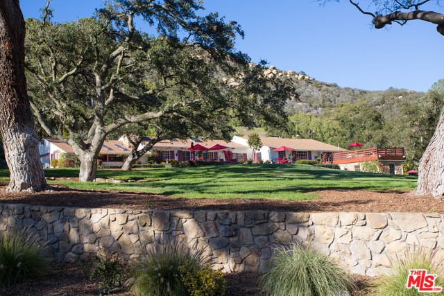 1753 HIDDEN VALLEY Road, Thousand Oaks, CA 91361