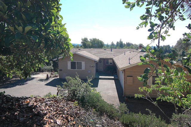 145 Pippin Way, Scotts Valley, CA 95066