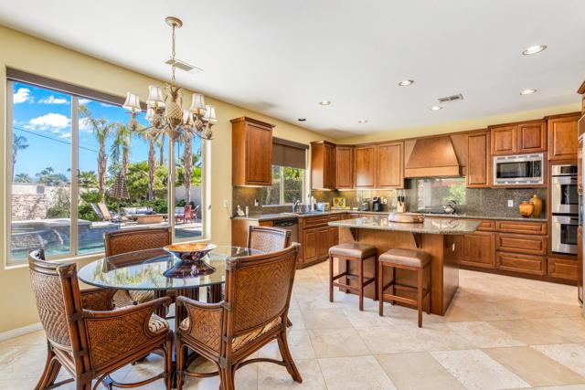 46188 Cypress Estates Court, Palm Desert, CA 92260