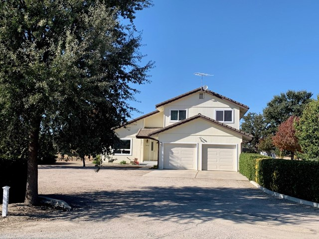50380 Adobe Place, Lockwood, CA 93932