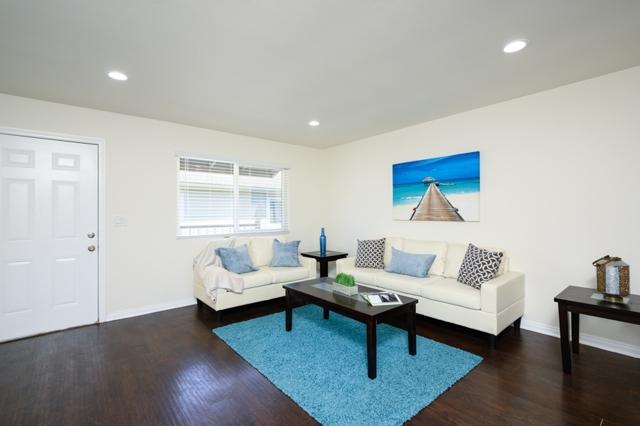 5035 A Street 18, San Diego, CA 92102