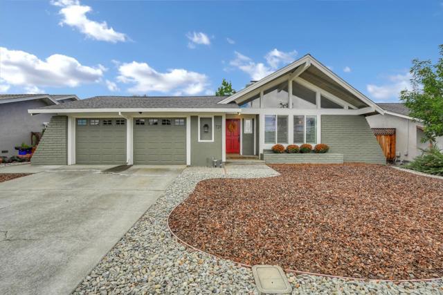 721 Canterbury Avenue, Livermore, CA 94550