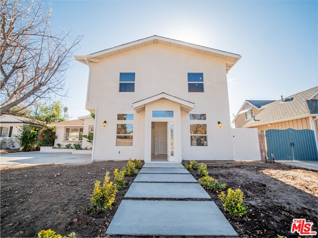 Photo of 22444 Criswell Street, West Hills, CA 91307