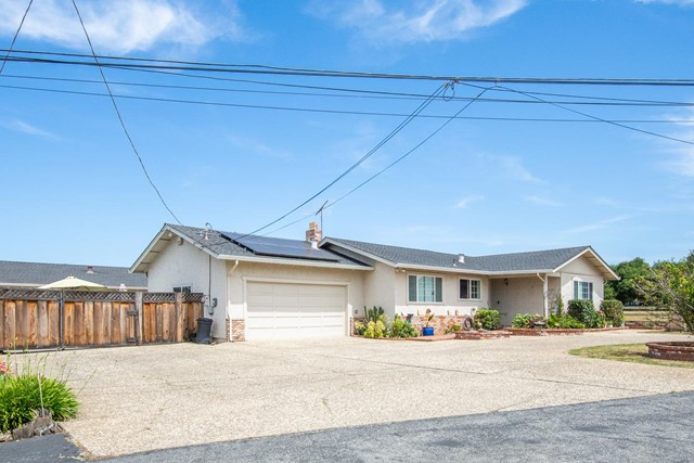137 Bencich Lane, Watsonville, CA 95076