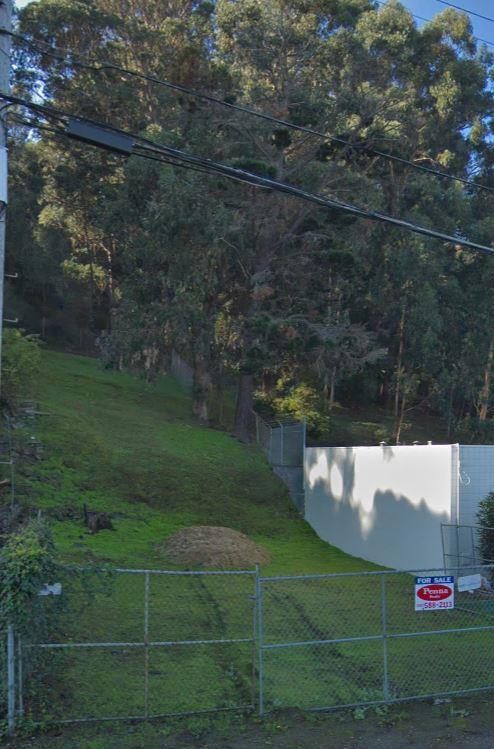 3998 Bayshore Boulevard, Brisbane, CA 94005