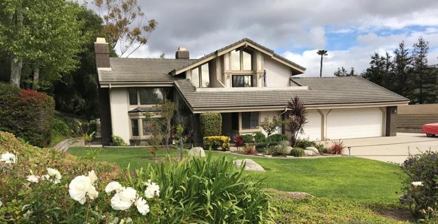 2270 Solano Drive, Camarillo, CA 93012