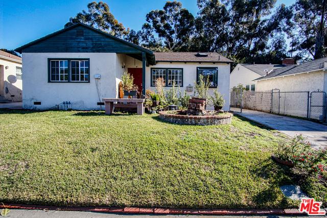 1954 FULTON Avenue, Monterey Park, CA 91755