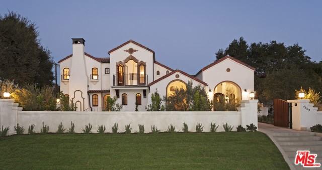 4352 FORMAN Avenue, Toluca Lake, CA 91602