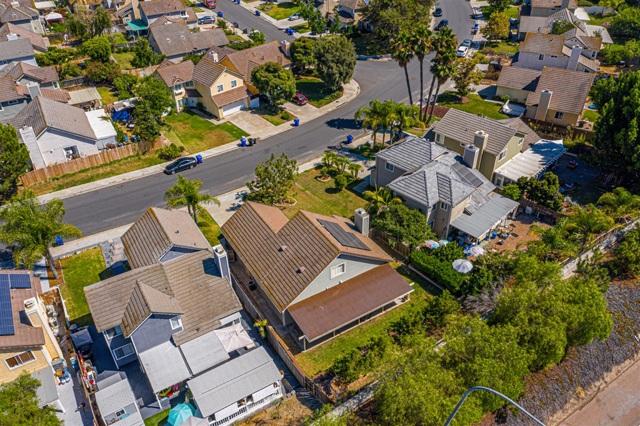 14122 Chiacarita Creek Rd, San Diego, CA 92128