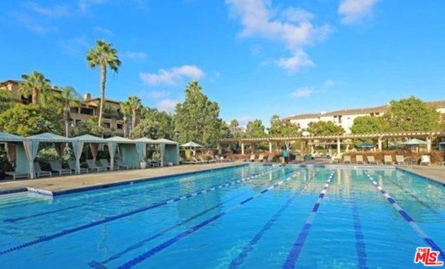 13045 Pacific Promenade, Playa Vista, CA 90094 Photo 25
