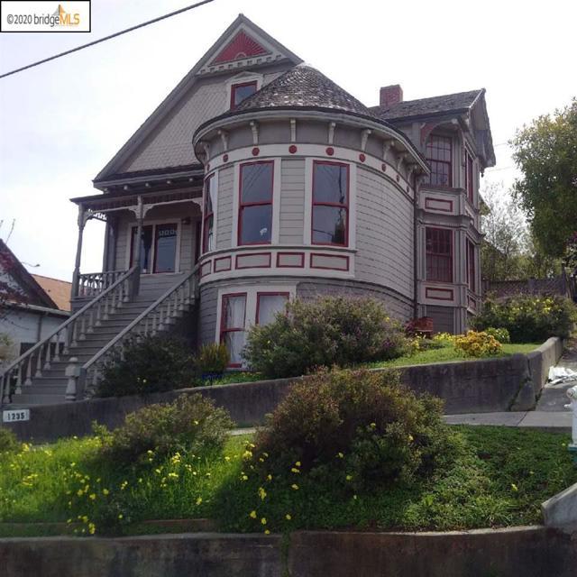 1235 Lillian St, Crockett, CA 94525