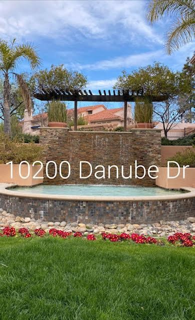 10200 Danube Drive, Cupertino, CA 95014