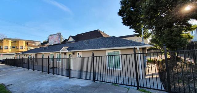 2273 23rd Street, Oakland, CA 94606