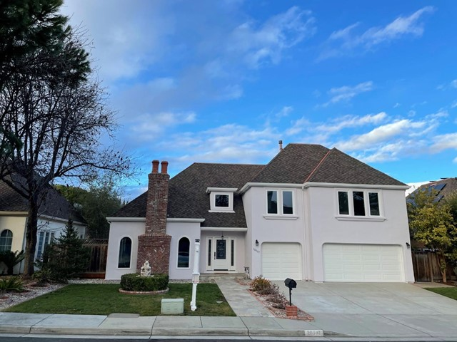20987 Fairwoods Court, Cupertino, California 95014, 5 Bedrooms Bedrooms, ,3 BathroomsBathrooms,Single Family Residence,For Sale,Fairwoods,ML81828094