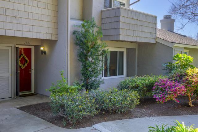 1021 Cumberland Place, San Jose, CA 95125
