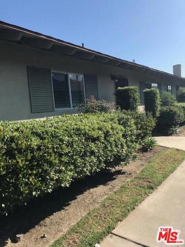 3139 E CHAPMAN Avenue 7B, Orange, CA 92869