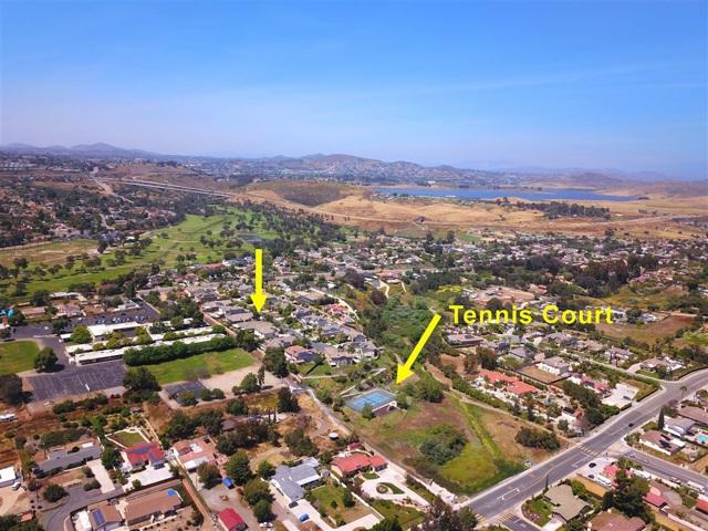3653 Bonita Ranch Ct, Bonita, CA 91902