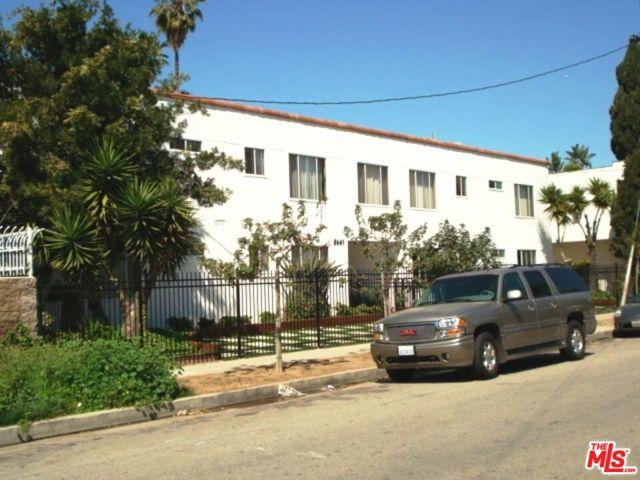 Photo of 5641 Halbrent Avenue #4, Sherman Oaks, CA 91411