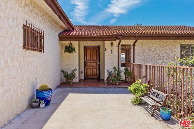 2750 Medlow Avenue Los Angeles, CA 90065