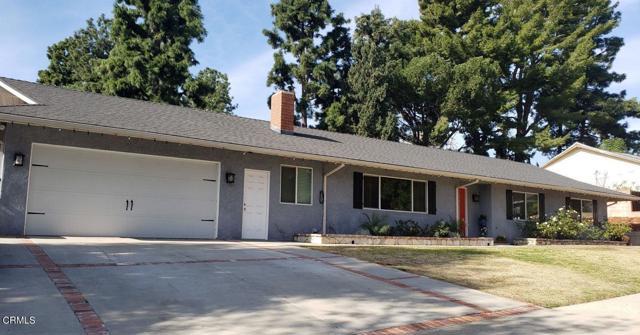 11439 Jeff Av, Lakeview Terrace, CA 91342 Photo 0