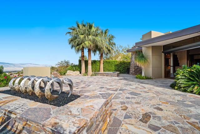 Image 63 of 55 Granite Ridge Rd, Rancho Mirage, CA 92270