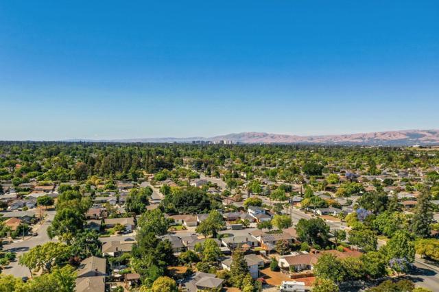 20. 3930 Malvini Drive San Jose, CA 95118