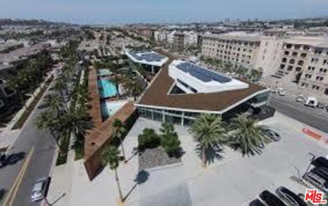 12920 Runway Rd, Playa Vista, CA 90094 Photo 11