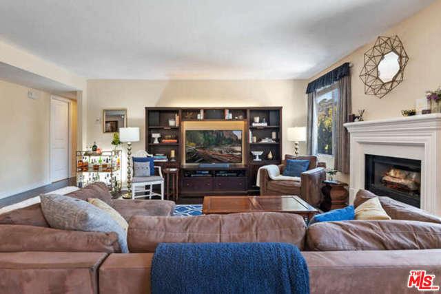 9. 14106 Dickens Street #301 Sherman Oaks, CA 91423